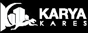 karya-kares-logo-white